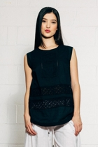 Boo deepti s15  black small2