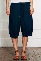 Boo jada s15  navy small2