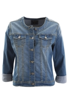 Thre 16653  denim5 small2