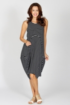 Achd17324 stripe  26.50 small2