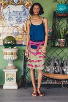 Rossana skirt 3 small2