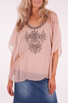 Boho 56  softpink2 small2
