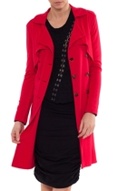 Met mept216 coat small2