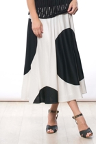 Gor 104171y2 skirt small2