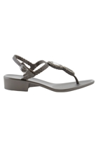 Hol lavish  pewter5 small2