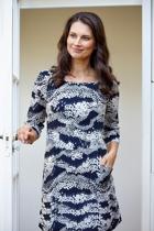 Img 2115 edited dress small2