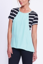 Thre 16575 top small2