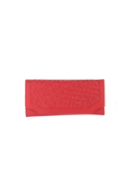 W541 red small2