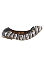 Wal chloe weave  blackcombo5 small2