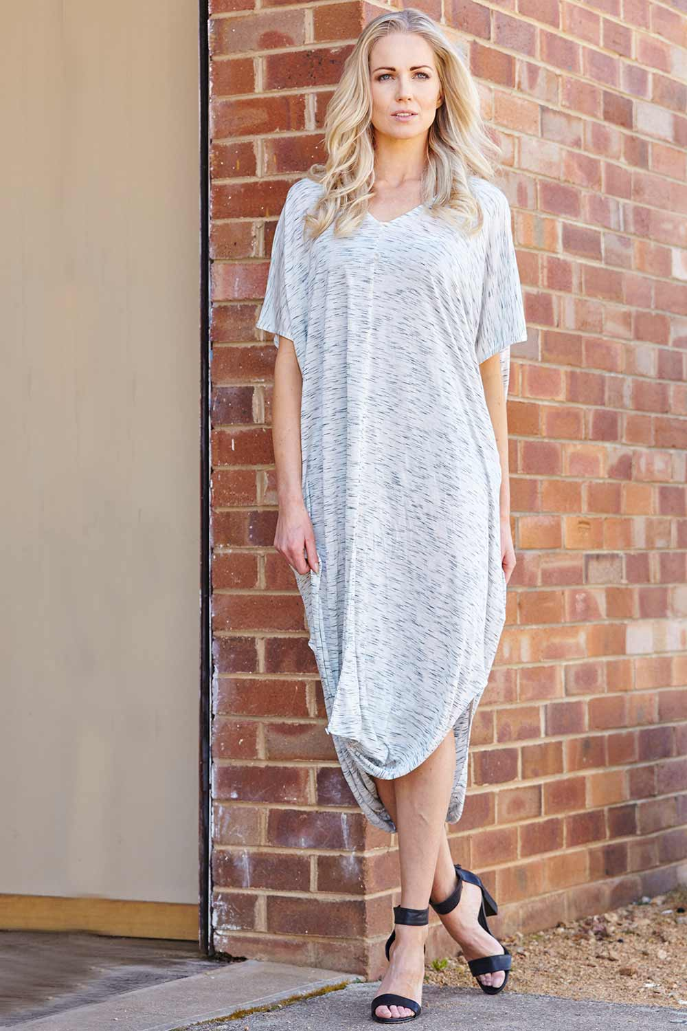 2 Way Hester Dress