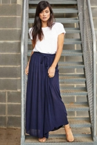 70 maxi skirt small2