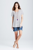 S3 birdk 25 stripe small2
