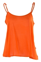 Boo kiara s15  orange5 small2