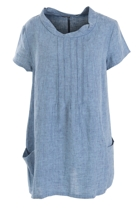 Sees sw2431  chambray5 small2