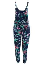 Boo deeta s15  floral5 small2