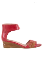 Miz perlita  red5 small2