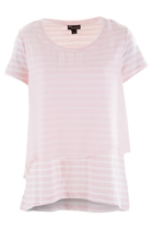 Thre 17002  pink5 small2