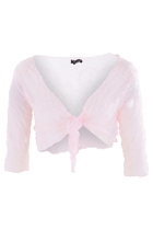 Thre 9092  pink5 small2