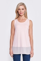 15885 pink copy small2