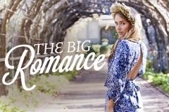 The Big Romance