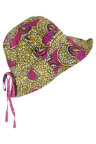 Boo rnbh s15  africpink5 small2