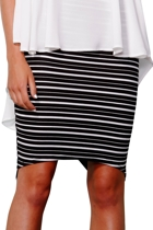 skirt etch small2