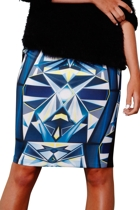 Sas 8183 skirt etch small2