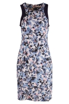 Mes ds2025  bluefloral5 small2