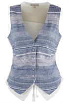Boor s152605  denimstri5 small2