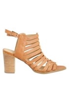 Lav brooklyn  tan5 small2