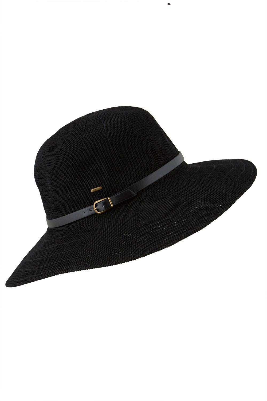 new kooringal womens sun hats leslie wide brim hat ebay