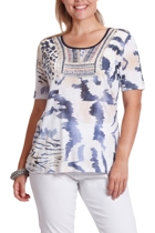Holm hf966 top cropped small2