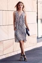 Jws159073 hinto zip dress  nightshade small2