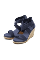 Wal dusty s15  navy5 small2