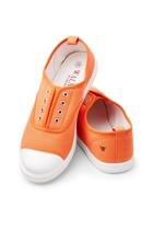 Wal eep s15 2  orange5 small2