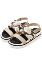Sia taupe snake small2