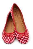 Jane canvas rope red small2