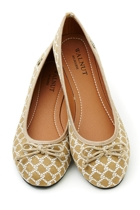 Jane canvas rope taupe small2