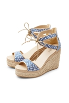 India wedge royal small2