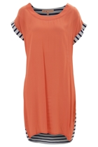 Elm 8160264  coral5 small2