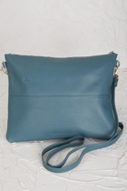 Sth jules  teal small2