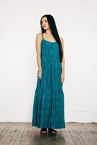 Matu maxi dress blueprin small2