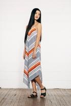 Kochi maxi dress small2
