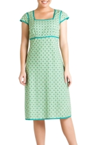 Sophie dress with trim cropped small2