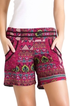 Pippa shorts cropped small2