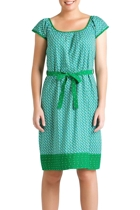 Prue cotton dress cropped small2