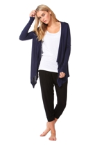 Melbourne cardi navy small2