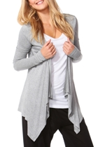 Melbourne cardi silvermarle crop small2