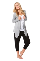 Melbourne cardi silvermarle small2