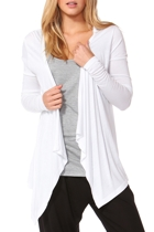 Melbourne cardi white crop small2